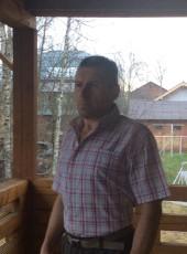 Anatoliy, 41, Russia, Saint Petersburg