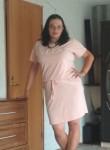 Tatyana, 33  , Karachev