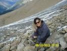 Rozetta, 40 - Just Me Photography 5