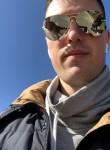 Dmitriy, 27  , Orel-Izumrud