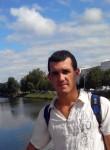Michal, 24  , Cerny Most