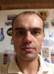 boris, 36, Khimki
