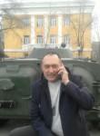 Igor, 55  , Chita