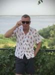 Vitaliy, 48, Volgograd