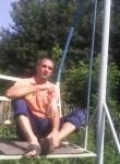 vyacheslav, 42, Voronezh