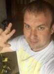 Sergey, 37, Yubileyny