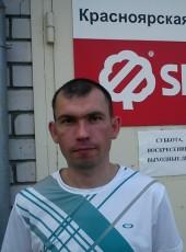 Stanislav Georgievich, 42, Russia, Volzhskiy (Volgograd)