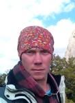dmitriy, 31, Sevastopol