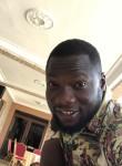 Taboota, 27  , Dunkwa