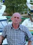 Viacheslav, 56  , Samara