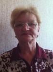 Lidiya, 68  , Artem