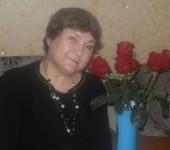 Irina, 59, Russia, Kemerovo