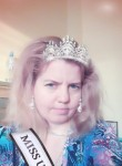 Kseniya, 40  , Kovrov