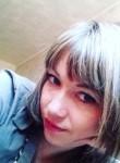 Anna, 35  , Orenburg