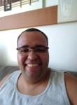 Rodrigo, 41  , Rio de Janeiro