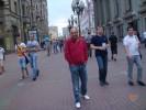 moscovita, 50 - Just Me Photography 7