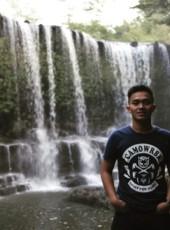 wintet601, 30, Indonesia, Lubuklinggau