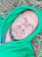 Oleg , 43, Russia, Moscow