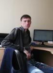 Denis, 30  , Gryazi