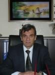 TC Mehmet, 65  , Gaziantep