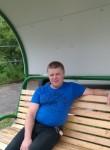 VLADISLAV GRIG, 57, Lytkarino