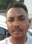 Karanmattu, 45  , Doha