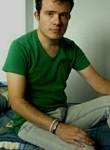 Manuel, 47  , Huelva