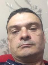Viktor, 44, Uzbekistan, Samarqand