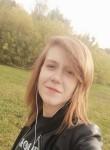 Svetlana , 27, Drezna