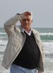 Сергей, 70  , Kimry
