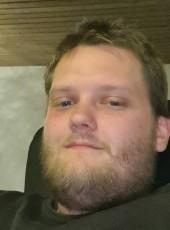Jakob, 25, Denmark, Silkeborg