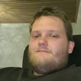 Jakob, 24  , Silkeborg
