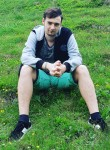 Stefan , 20  , Brasov