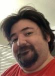 James , 30  , Pomona