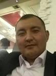 Daniyar, 33  , Bishkek