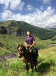 Suleyman , 22, Ivanovo