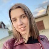 Sasha, 22  , Bilyayivka