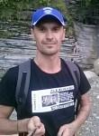 Denis, 28  , Rostov-na-Donu