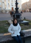 Nastya, 64  , Krasnodar