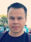 Sergej, 39  , Osterhofen