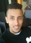 Klony, 23  , Laayoune / El Aaiun
