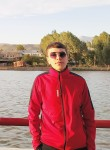 EDUL, 18  , Rasskazovo