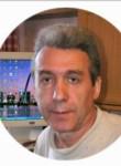 Anatoliy, 64  , Saint Petersburg