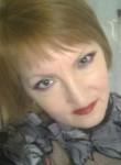 Zilya, 57  , Tuymazy