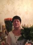 Margarita, 67  , Domodedovo