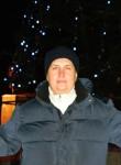 Sergey, 47  , Ishim