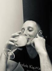 Viktor, 27, Russia, Khabarovsk