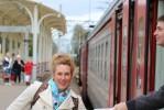 Inna Belova, 56 - Just Me Photography 6