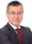 Yuji Kono, 52  , Tokyo