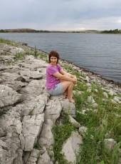 Tatyana, 48, Russia, Novotroitsk